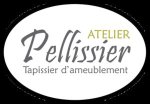 Atelier Tapissier Pellissier