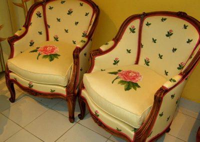 couple fauteuil
